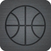 Basketball Live Wallpaper icon