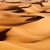 Dunes Live Wallpaper icon