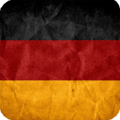 Germany Flag Wallpaper icon