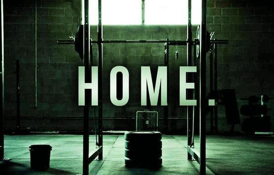 Gym Wallpaper poster ...