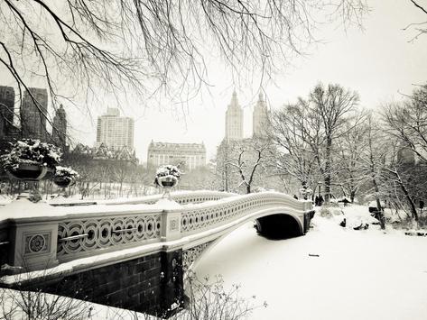 Snow City Live Wallpaper apk screenshot
