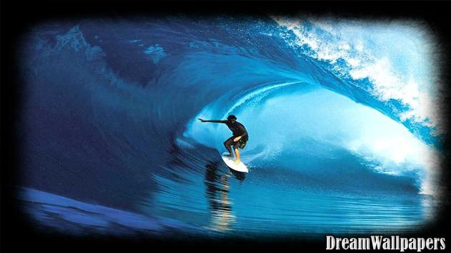 Surf Wallpaper For Android Apk Download