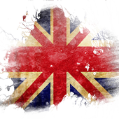United Kingdom Flag Wallpaper icon