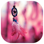 Dreamcatcher Wallpapers icon
