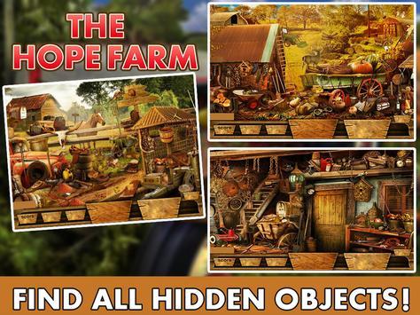 The Hop Farm apk screenshot