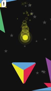 Geometric Rush screenshot 3