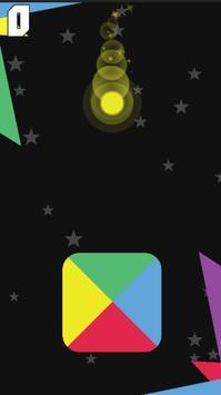Geometric Rush screenshot 4