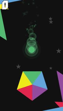 Geometric Rush screenshot 5