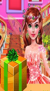 High Fashion School apk screenshot