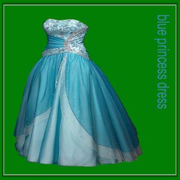 Dress Desainer apk screenshot
