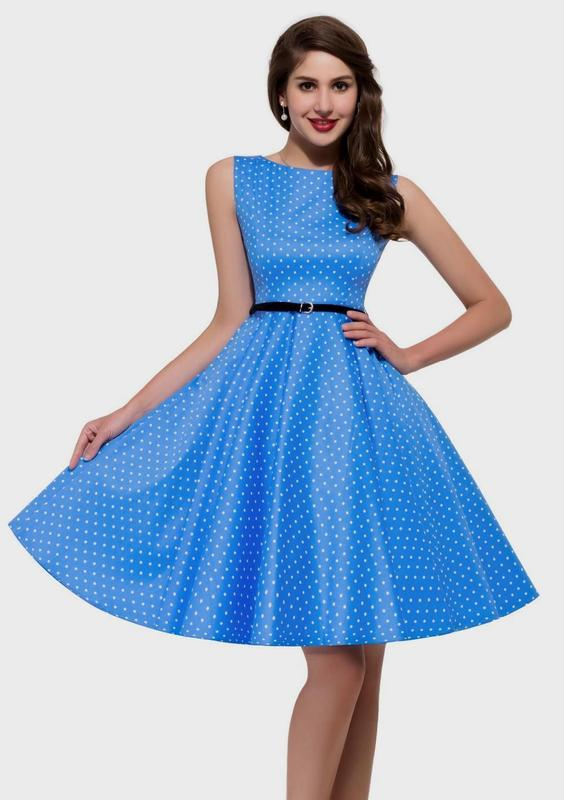 693abe2c15 Dresses From The 60s for Android - APK Download
