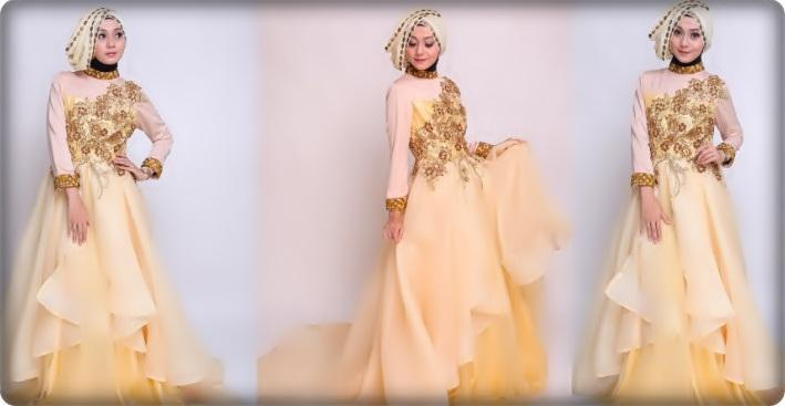 Dress Wedding Muslim New for Android - APK Download