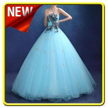 Dress for the bride screenshot 6