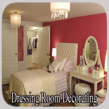 Dressing Room Decorating Screenshot 8