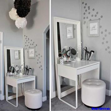 Dressing Table Decoration Apk Download - Free Lifestyle App For