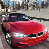 Drift Drive icon