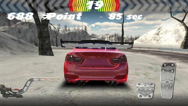 Drift Drive apk screenshot