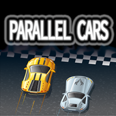 Parallel Cars icon