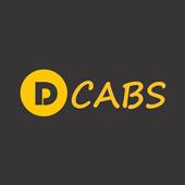DriversCab Passenger icon