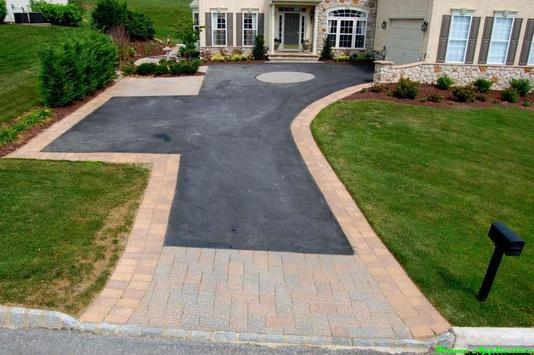 Driveways Design Ideas APK Download - Free Lifestyle APP for ...