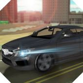 Driving Simulator 2016 icon