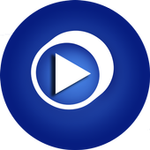 Downloader Video Fb For free icon