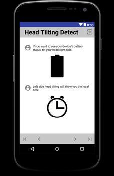 Drowsy Driving Alert screenshot 6