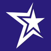 STARPROMOTIONS AR icon