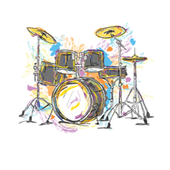 Drum Pads icon
