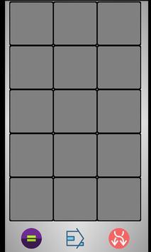 Drum Pads poster