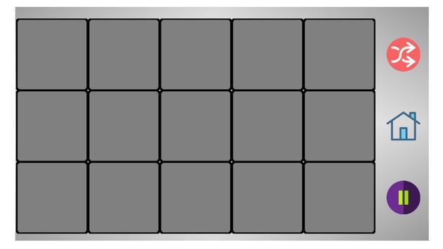 Drum Pads screenshot 1