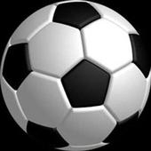 Soccer Goal icon