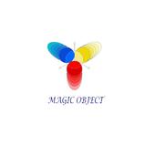 Magic Object icon