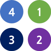 RANDOM (Choose One) icon