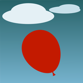 Fly Away icon