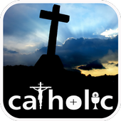 Catholic Tube-Channels icon