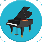 Classical Piano - Best of Best icon