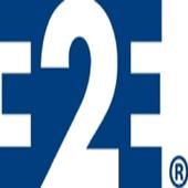 E2EResources icon