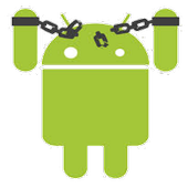 Simple Root Checker icon