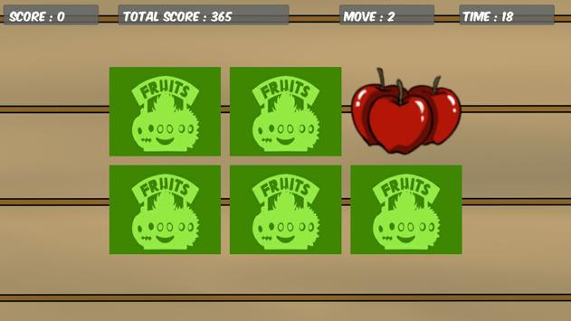 Match or Not : Brain Games screenshot 4
