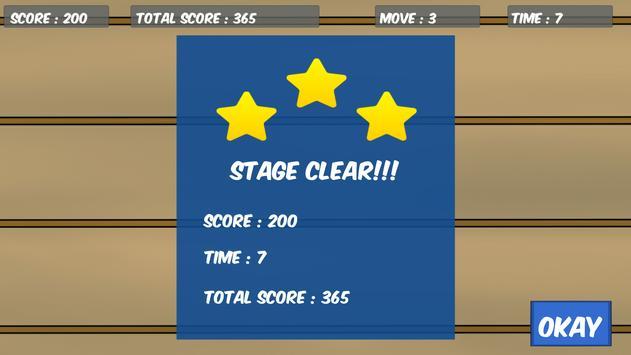 Match or Not : Brain Games screenshot 7