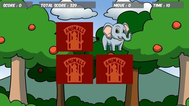 Match or Not : Brain Games screenshot 1