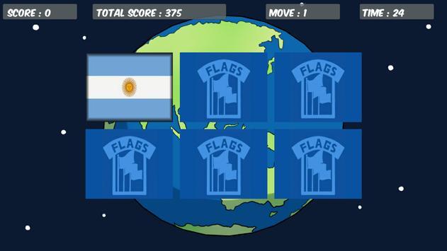 Match or Not : Brain Games screenshot 21