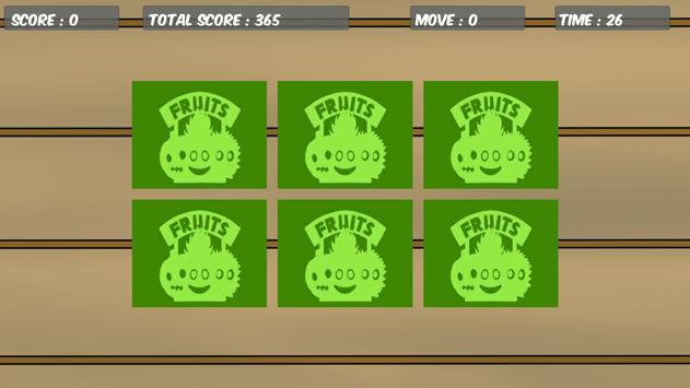 Match or Not : Brain Games screenshot 3