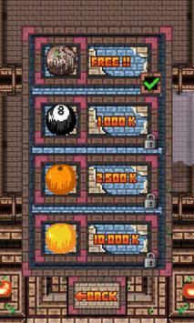 Adventure Ball screenshot 4