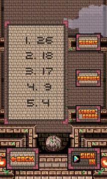 Adventure Ball screenshot 6