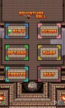 Adventure Ball screenshot 8