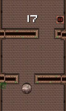 Adventure Ball screenshot 10
