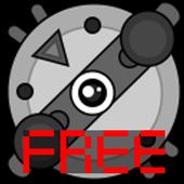 Robodoc 2415 Free icon