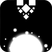 ∞ Vortex Puzzles: Physics Puzzles for Smart People icon